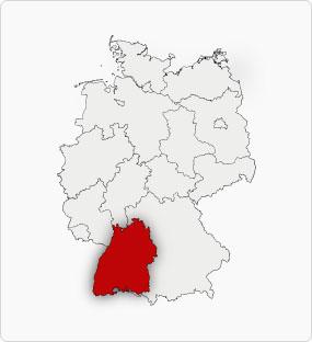 Rauchmelderpflicht in Baden-Württemberg