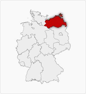Rauchmelderpflicht in Mecklenburg-Vorpommern