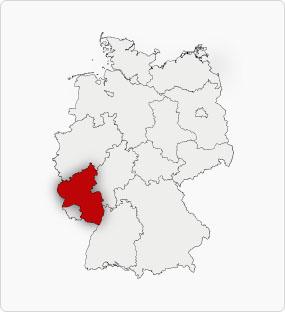 Rauchmelderpflicht in Rheinland-Pfalz