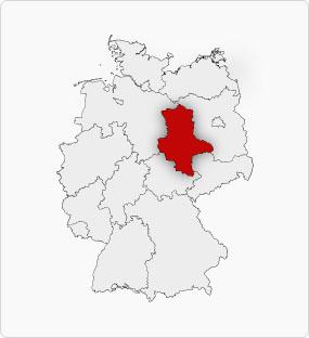 Rauchmelderpflicht in Sachsen-Anhalt